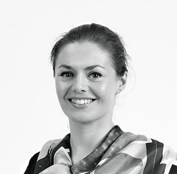 Zinnia O'Brien