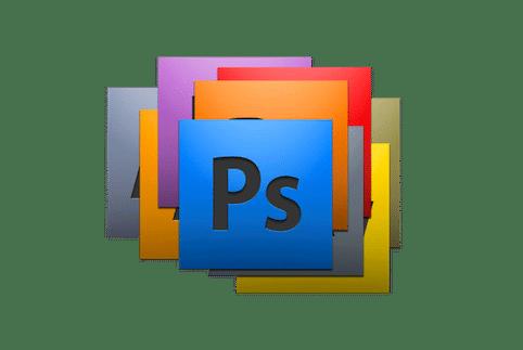 ✔ Custom App Design